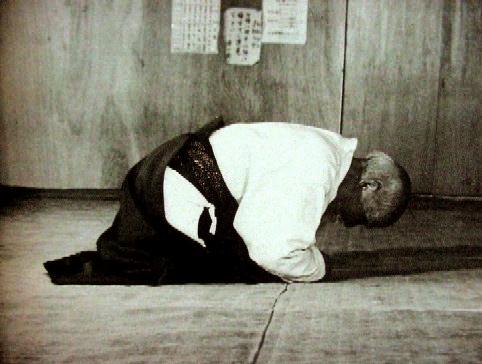 Ueshiba-Morihei-rei