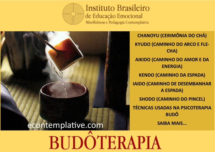 budoterapia 1